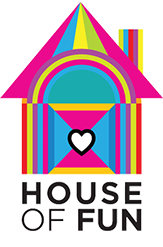 House of Fun Records