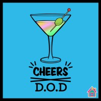 D.O.D - Cheers