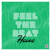 Havoc - Feel The Beat