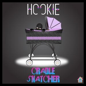 Hookie - Cradlesnatcher