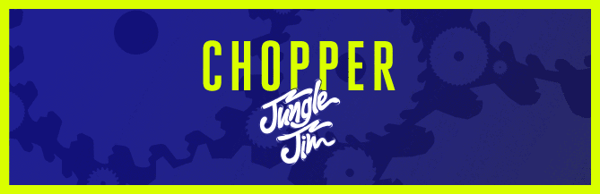 JJ-Chopper_slider