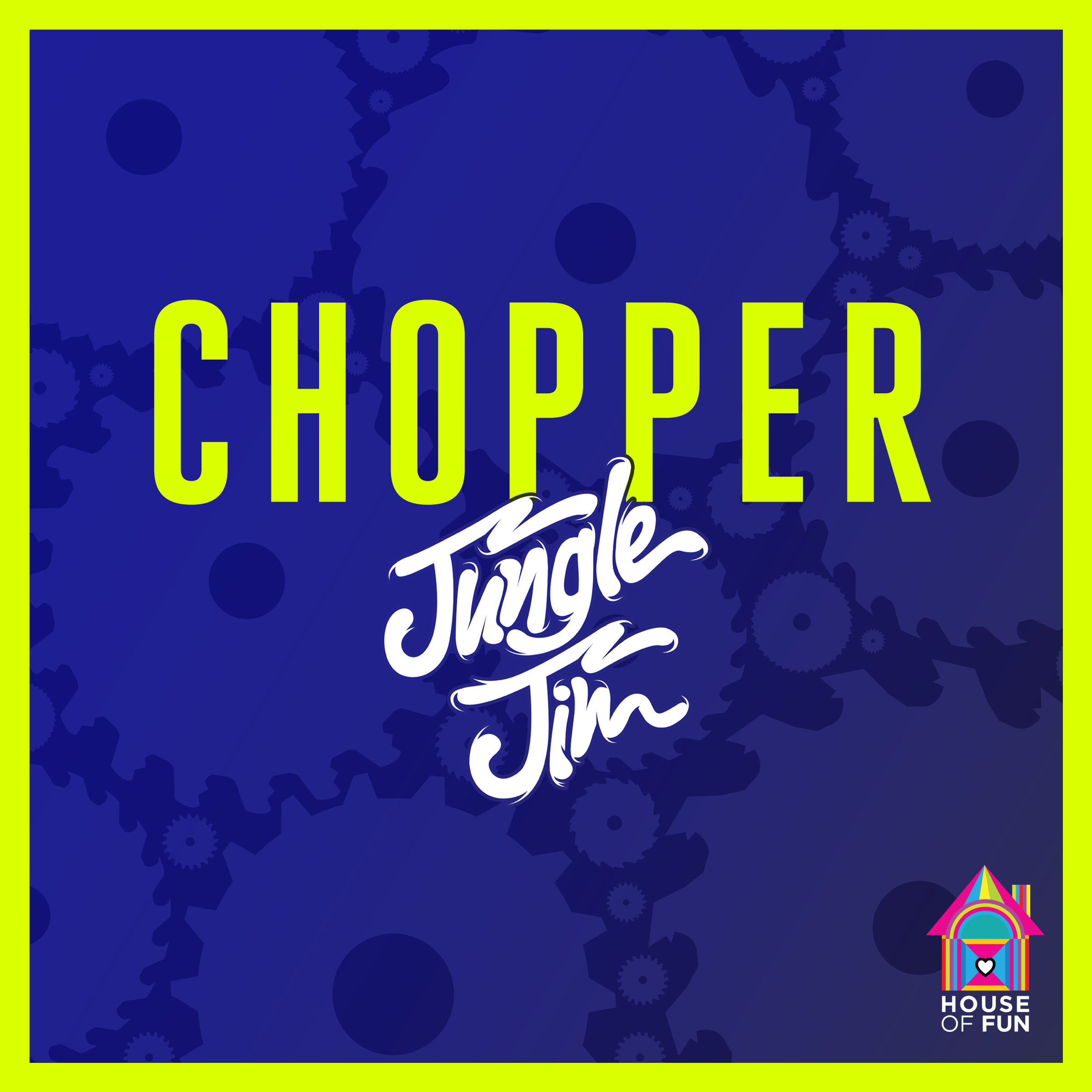 JJ_Chopper